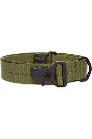 CMF Outdoor Garments Fidlock Belt