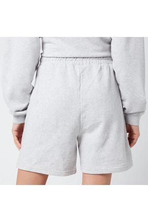 H2OFagerholt Women's Short Shorts