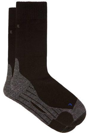 Falke Men Socks - Tk2 Cool Socks - Mens
