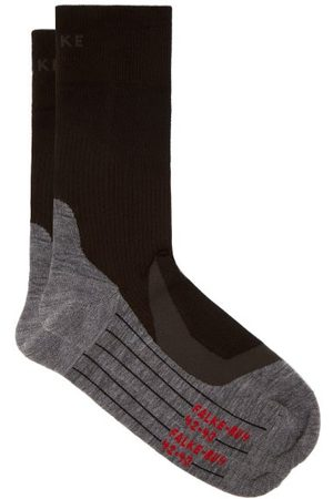 Falke Ess Ru4 Cool Socks - Mens