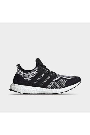 adidas Women Running - Women's UltraBOOST 5.0 DNA Running Shoes in / Size 10.5 Knit/Plastic