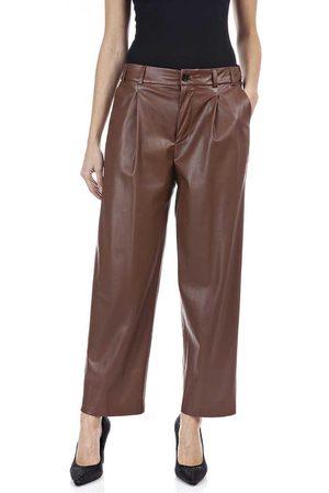 Replay W8511 Pants M