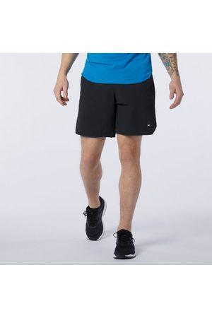New Balance Men's Fortitech 7 inch 2 In 1 Short