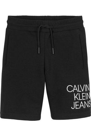 Calvin Klein Hybrid Logo Jogger 10 Years Ck