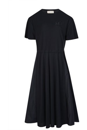 Moncler WOMENS ABITO DRESS