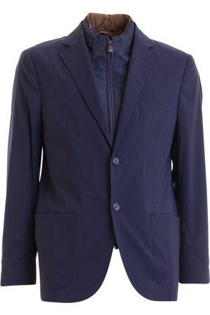 corneliani Outdoor jacket