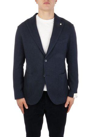 L.B.M 1911 Men's Jackets & Coats 5142 2815 05