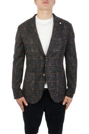 L.B.M 1911 Men's Jackets & Coats 5214 2817 03