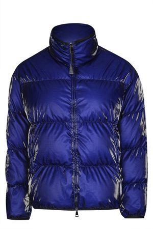 Moncler Women's Grenit Puffer Jacket