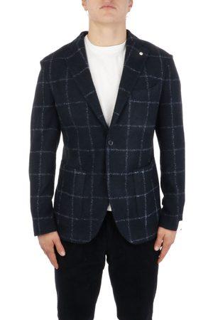 L.B.M 1911 Men's Jackets & Coats 5217 2817 03