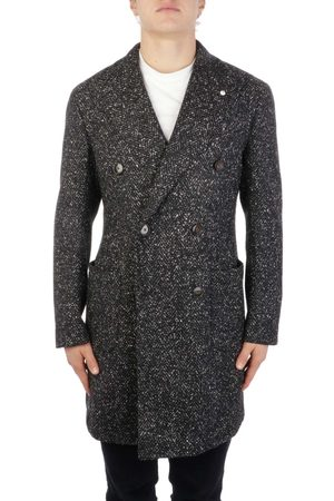 L.B.M 1911 Men's Jackets & Coats 7035 7487 02