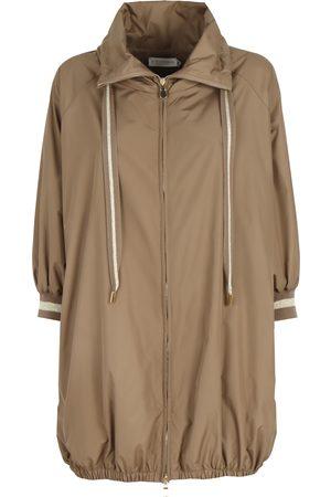 Le Tricot Perugia Coats