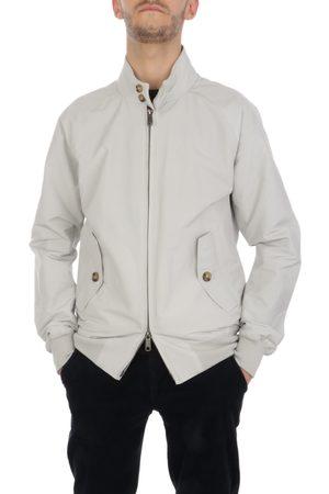 Baracuta Men's Jackets & Coats BRCPS0001 BCNY1 1007