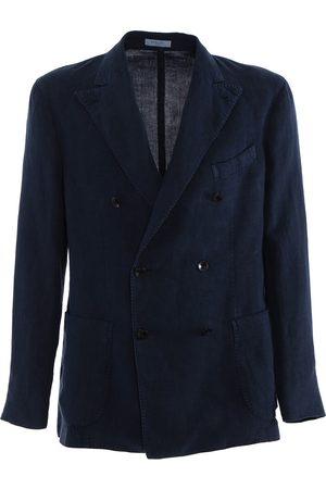 Boglioli Jacket BLC426. N4302Q 0782