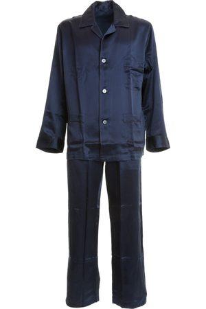 BRIONI Pajamas