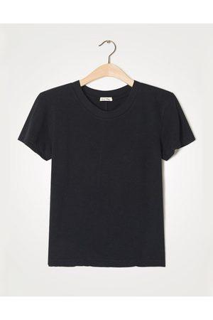 American Vintage Sonoma Short Sleeve T Shirt - Brumeux Vintage