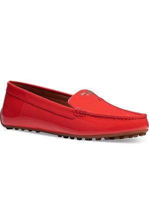 Kate Spade Women's Deck Loafer Flats