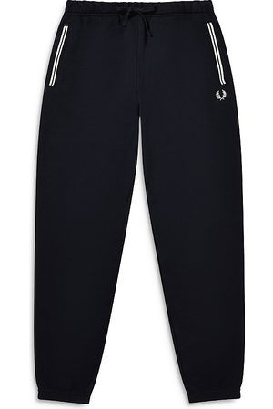 Fred Perry Loopback Jogger Sweatpants
