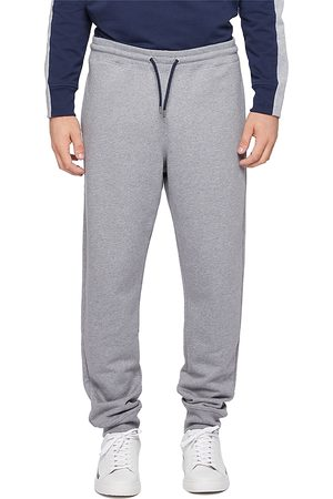 Paul Smith Zebra Jogger Sweatpants