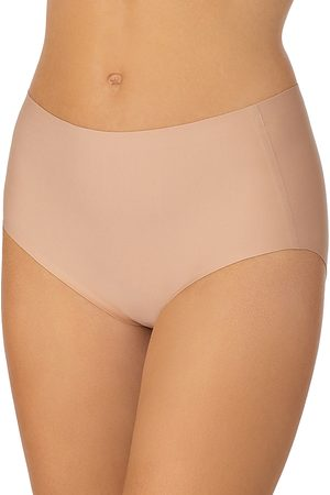 Le Mystere Smooth Shape Briefs