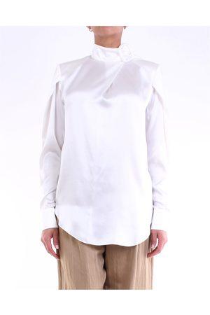 Matériel Tbilisi Shirts Blouses Women