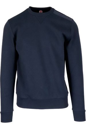 COLMAR ORIGINALS Men Sweatshirts - MEN'S 82074VW68 OTHER MATERIALS SWEATSHIRT