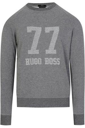 HUGO BOSS SKUBIC 20