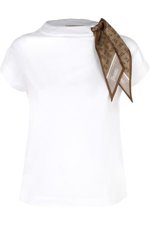 HERNO T-shirts and Polos