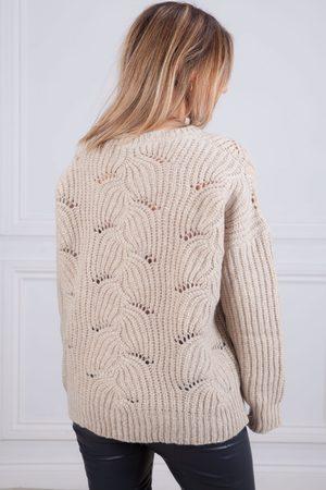 Riani Scallop Sweater