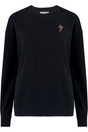 Sugarhill Brighton Noah sweatshirt, Colour: