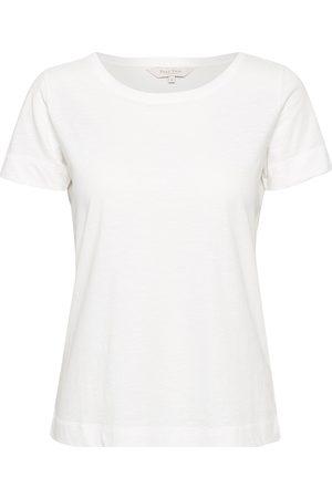 Part Two Ratan White T-Shirt