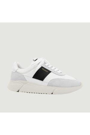 Axel Arigato Genesis Vintage running sneakers black