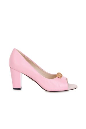 Yull Westbourne Guava