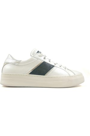 Crime london LOW TOP CLASSIC