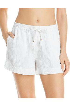 Echo Beach Shorts