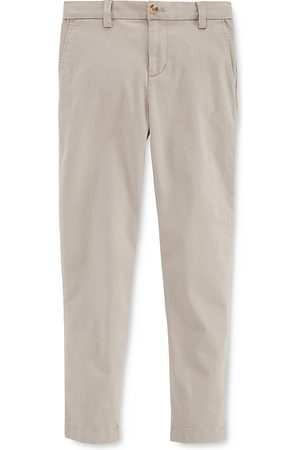 Vineyard Vines Boys' Breaker Chino Pants - Little Kid, Big Kid