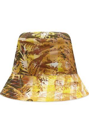 ENGINEERED GARMENTS Men Hats - Bucket Hat