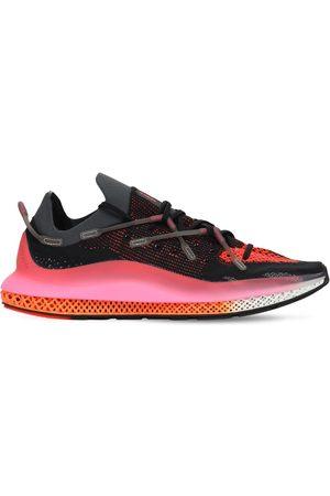 adidas Men Sneakers - 4d Fusio Sneakers
