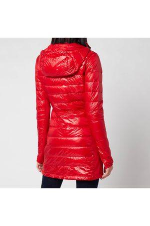 Canada Goose Women Coats - Women's Hybridge Lite Down Coat