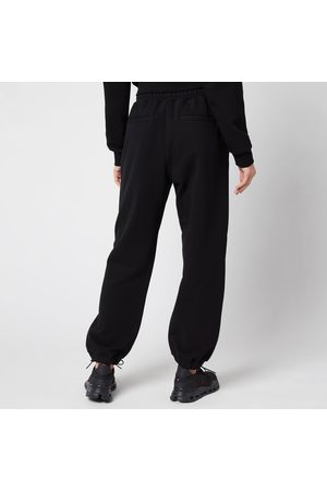 P.E Nation Women Sweatpants - Women's Power Play Track Pant
