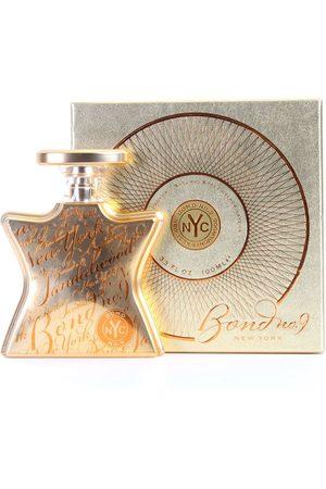 Bond No. 9 Eau De Parfum Men