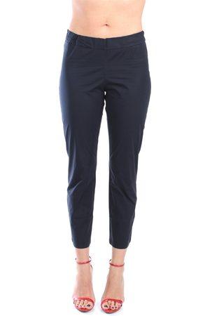 Labo Art Trouser Women cotone