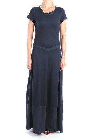 Labo Art Dress Women cotone
