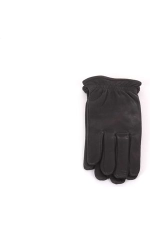 Orciani Men Leather Jackets - Leather jackets Men Pelle