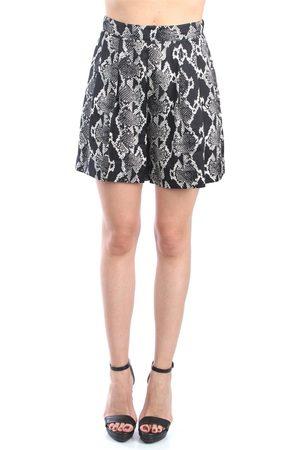Jucca Shorts Women