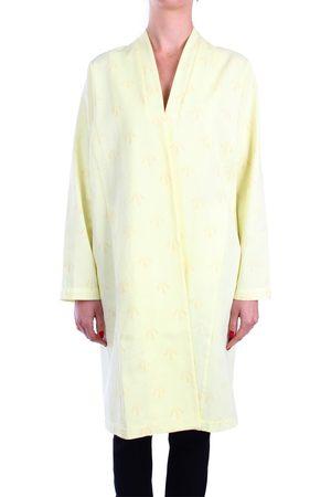 Labo Art Jacket Women cotone