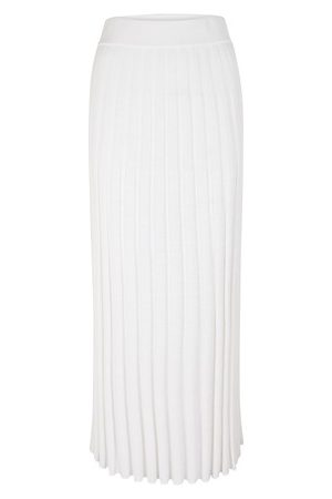 Joseph Women Maxi Skirts - Long skirt