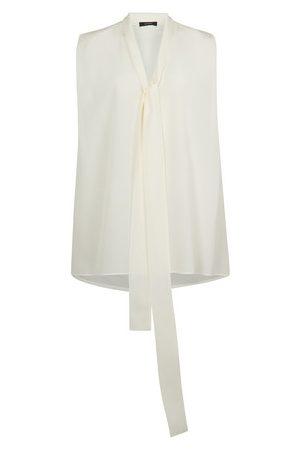 Joseph Women Blouses - Batin blouse