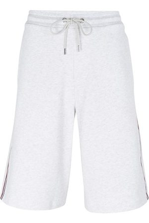 Moncler Men Shorts - Shorts