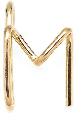 Atelier Paulin Women Necklaces - Initial Pendant M
